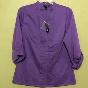 Tops - easr5th Blouse